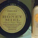 Perlier ritira due cosmetici, serio rischio di reazioni allergiche