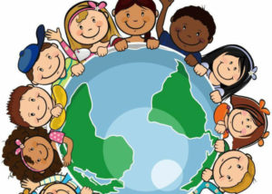 L'avv. Margherita Corriere sulla celebrazione della Giornata Internazionale dell'Infanzia