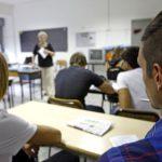 Lo Scientifico di Chiaravalle Centrale il miglior Liceo della Calabria