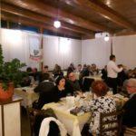 """A Badolato l'iniziativa """"Cento Cene per Slow Wine"""""""