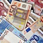 Spacciavano soldi falsi tra la Puglia e la Calabria, sei arresti