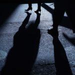 Minacce all'ex moglie nonostante il divieto di avvicinamento, arrestato