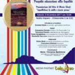 Chiaravalle Centrale, educazione alla legalità con lo scrittore Mario Strati