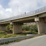 Trasversale delle Serre, adesso per completarla servono altri 400 milioni di euro
