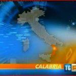Il tg Calabria, i Normanni e San Marco Argentano