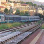 """""""Ferrovie in Calabria ancora sul binario morto…"""""""