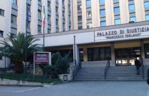 Assolti due medici dell'Ospedale di Soverato