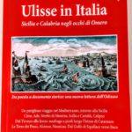 Libri – Ulisse in Italia di Armin Wolf, Sicilia e Calabria negli occhi di Omero