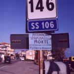 """Trasversale delle Serre e Statale 106: """"Due vertenze da unificare"""""""