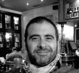 Soverato – Pietro Mungo presenta la programmazione Jazz Time per dicembre