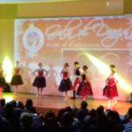 Sold Out all'auditorium Casalinuovo per il Galà di Danza Città di Catanzaro