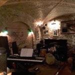 Jazz e intrattenimento di qualità al Room 21 di Soverato
