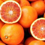 """Arance, non solo vitamina """"C"""", ma anche ottime alleate contro il colesterolo"""