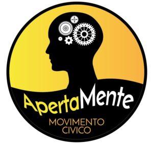 """Nasce a Santa Caterina dello Ionio il Movimento Civico """"ApertaMente"""""""