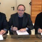 Centri per l'Impiego, approvata la convenzione con la Regione per l'utilizzo del personale e delle strutture delle Province calabresi