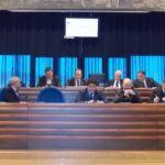 Approvato all'unanimità l'assestamento del bilancio di previsione dell'esercizio finanziario 2017 della Provincia di Catanzaro