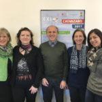 Asp Catanzaro: il Registro Tumori prenderà parte alla sorveglianza globale sulla sopravvivenza del cancro