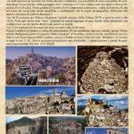 Gita da Soverato a Matera e Rocca Imperiale