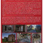 Gita da Soverato alle Grotte di Zungri e al borgo fantasma di Papaglionti