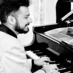 """""""Jazz Time"""" – Grandi ospiti a dicembre al Jazz Club Room 21 di Soverato"""