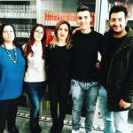 Girifalco – Partito oggi il secondo progetto di Servizio Civile