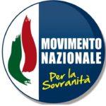 Nota del Movimento Nazionale per la Sovranità sulla nomina del nuovo coordinatore cittadino di Forza Italia