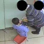 Schiaffi a bambini della scuola materna, due maestre sospese