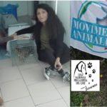 Soverato – Il Comune riconosce la colonia felina