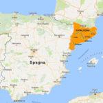 La soluzione austroungarica in Catalogna