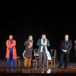 """""""Turuzzu & Luvìcia"""", speciale regalo di Natale del Teatro Incanto al pubblico del Comunale"""