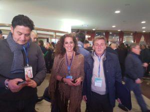 """Fratelli d'Italia Soverato – """"Calabria, diventa ciò che sei"""""""