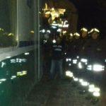 VIDEO   Deraglia treno in galleria tra Paola e Cosenza, undici i feriti
