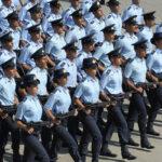 Aeronautica Militare: bando di reclutamento 2018 per 800 giovani