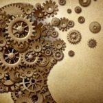 Alzheimer – Nuova analisi del sangue rileverebbe la patologia fino a 20 anni in anticipo