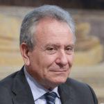 Chiaravalle Centrale, il sindaco: gioia e orgoglio per la nomina di Buscema alla Corte dei Conti