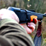 Tragico incidente di caccia nel catanzarese, muore 63enne colpito alla testa