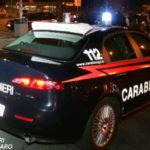 Catanzaro – Tre arresti per evasione e furto