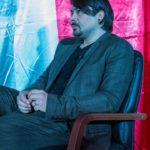 Girifalco – Cittadinanza onoraria allo scrittore Domenico Dara