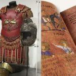 Nuova collaborazione tra il Complesso San Giovanni di Catanzaro e il Museo Diocesano di Rossano