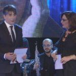 """""""Nella memoria di Giovanni Paolo II"""": da Catanzaro successo di audience su Rai Uno"""
