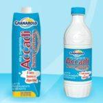 Coop richiama dagli scaffali lotti di latte Granarolo senza lattosio Accadì per presenza di grumi