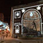 Catanzaro – Weekend nel centro storico con mostre permanenti ed eventi