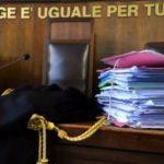 """Il caso """"Intramoenia"""", assolto anche  in appello il dott. Pietro Damiani"""