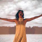 Odissea, martedì 2 gennaio in scena Daniela Vitale al Teatro Comunale di Catanzaro