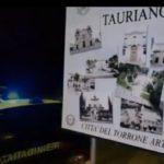 Arrestati l'ex Sindaco di Taurianova e l'ex assessore allo Sport