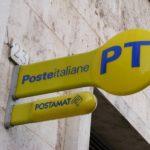 Poste Italiane: assunzioni di portalettere 2018 anche a Catanzaro e provincia