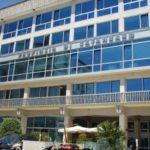 Domani alle 10 la seduta del Consiglio provinciale di Catanzaro, 17 i punti all'ordine del giorno