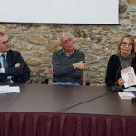 """San Vito Ionio, emozioni e speranze nel libro di Daniela Rabia """"Le voci dell'eco"""""""