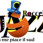 "A Roccella Jonica la mini rassegna jazz ""A Merry Christmas and a Jazzy New Year"""