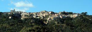 Aneddoti sui sei fratelli Mongiardo, antichi fabbri jonici tra San Sostene, Placanica e Serre